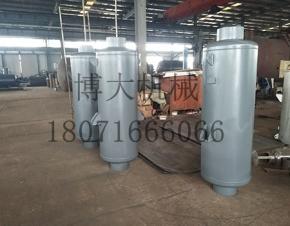 南京消音器